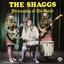 The Shaggs - Philosophy Of The World album artwork