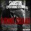 Firing Squad (Feat. Ceschi)