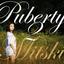 Mitski - Puberty 2 album artwork