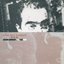 Lifes Rich Pageant (deluxe edition)