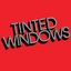 Tinted Windows - Tinted Windows album artwork