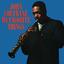 John Coltrane - My Favorite Things album artwork