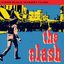 The Clash - Super Black Market Clash album artwork