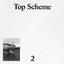 Top Scheme