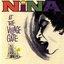 Nina Simone - Nina Simone at the Village Gate album artwork