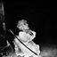 Deerhunter - Halcyon Digest album artwork