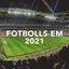 Fotbolls-EM 2021