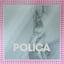 Poliça