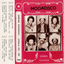 Dur-Dur Band - Mogadisco: Dancing Mogadishu (Somalia 1972-1991) album artwork