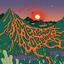 Metronomy - Metronomy Forever album artwork