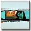 Пост Альбом - mp3 альбом слушать или скачать