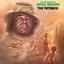 James Brown - The Payback album artwork