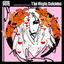 Air - The Virgin Suicides album artwork
