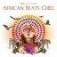 Casa Paradiso presents African Beats Chill