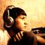Аватар для Warlock09k