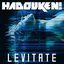 Levitate EP