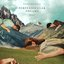 Perpendicular Dreams, Volume I