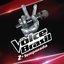 The Voice Brasil (2ª Temporada)