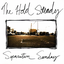 The Hold Steady - Separation Sunday album artwork