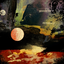 Meridian Trio - Andromeda EP album artwork