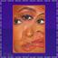 Faded Love - mp3 альбом слушать или скачать