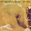 The Brilliant Corners - Joy Ride album artwork