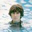 Musica de George Harrison