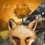 Foxes/Leeroy