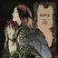 Envy - The Fallen Crimson album artwork