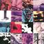 Наугад - mp3 альбом слушать или скачать