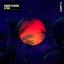 Flames - mp3 альбом слушать или скачать