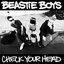 Check Your Head [Bonus Track]