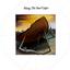 The Soul Cages - mp3 альбом слушать или скачать