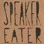Speaker Eater