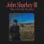 John Sharkey III - Shoot Out the Cameras album artwork