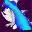 Avatar für OldMacBonit