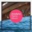 Anodyne Remix Album