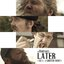 Later (As I-J Groter Bunt)