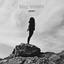 King Woman - Doubt EP album artwork