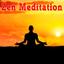 Zen Meditation - mp3 альбом слушать или скачать