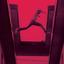 Аватар для CarterOne
