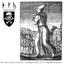 Peste Noire - La Sanie des siècles - Panégyrique de la dégénérescence