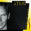 Fields of Gold: The Best of Sting 1984-1994 - mp3 альбом слушать или скачать