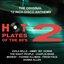 Hot Plate 2 - Volume 2