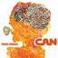 Can - Tago Mago album artwork