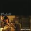 Ello - mp3 альбом слушать или скачать