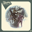 The Temptations - All Directions album artwork