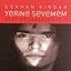 Yerine Sevemem: Best of Jenerik, Volume 1