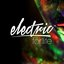 Gareth Emery: Electric For Life