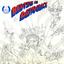 Dead Kennedys - Bedtime for Democracy album artwork